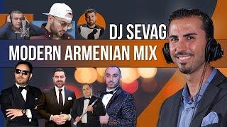 Download Lagu Modern Armenian Mix - DJ Sevag 2017 - Armenian Dance Mix Mp3