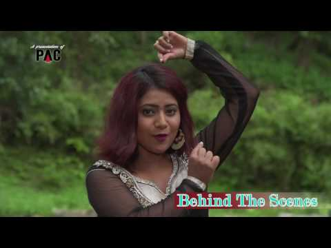 Video Shooting Report Oe Maya Garne Wali  || Keki Adhikari download in MP3, 3GP, MP4, WEBM, AVI, FLV January 2017