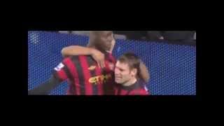 Mario Balotellis 30 Treffer für Manchester City