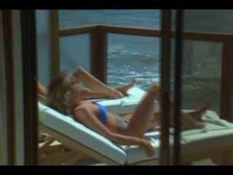 Download Video AMERICAN GIGOLO - Trailer ( 1980 )