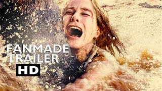 Nonton Final Destination 6 Trailer  2019    Horror Movie   Fanmade Hd Film Subtitle Indonesia Streaming Movie Download