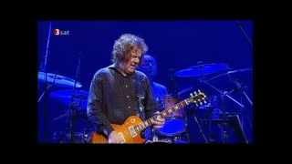 Gary Moore - 2008 avo session - still got the blues Video