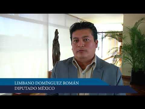 Autoridades mexicanas visitan nuestra ciudad