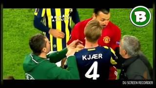 5 dias atrás ... Nunca mexa com Neymar! - Duration: 3:35. BOLA FC 70,409 views · 3:35 · nIbrahimovic o provocador - veja o video e diga se ele cabe ou não...