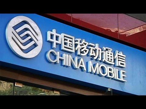 Η Κίνα «τρέχει» με 4G! – economy