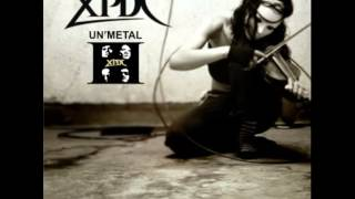 XPDC - bahalol (Un'Metal) full download video download mp3 download music download