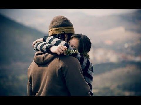 Lo Importante de Perdonar y Perdonarse