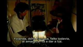 Nov 7, 2011 ... KAWSAYNINCHIKTA PURISPA RUNA SIMI PERU 002 Nacimiento de la wawa. njcasquerozai. SubscribeSubscribedUnsubscribe 8,9288K.