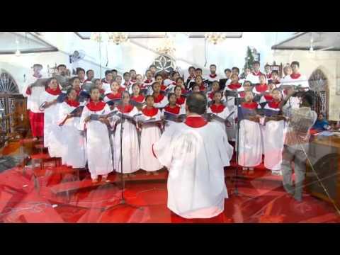 Video CSI Christ Church Choir Kodukulanji ;- Oru Nava Ganam download in MP3, 3GP, MP4, WEBM, AVI, FLV January 2017