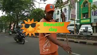 Video Blakblakan tentang Ahok & Anies Baswedan oleh Pasukan Orange & Warga Jakarta. Ada apa ya? MP3, 3GP, MP4, WEBM, AVI, FLV Januari 2018