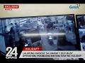 Exclusive: Lalaking napatay sa umano'y buy-bust operation, posibleng biktima raw ng hulidap