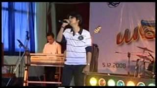 Video DElay-myanmar christian song 5 download in MP3, 3GP, MP4, WEBM, AVI, FLV January 2017