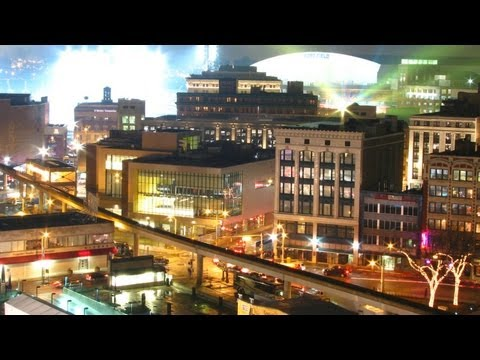 The Detroit Blueprint To Bankrupt America - The Ring Of Fire