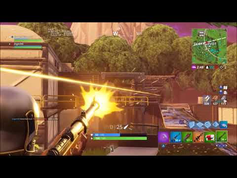 Fortnite Funny Intro Lust Lil Skies Youtube Ballersinfo Com