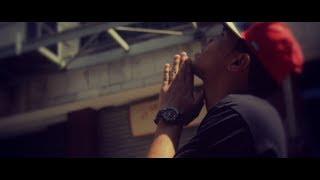 NEM POR 1 SEGUNDO (REMIX) - Eduardo Beatz & Jay L (Part. Vanessa Aud) - (Dir. Caleb Childers)