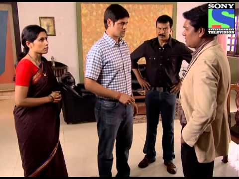 Neend Mein Khoon – Episode 966 – 15th June 2013