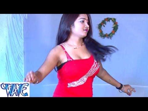 Video Top Geyar फेल कईले बा  - Bhojpuri Hit Dance - Live Recording Dance 2015 HD download in MP3, 3GP, MP4, WEBM, AVI, FLV January 2017