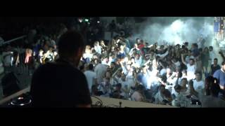 FAR EAST MOVEMENT Live at Halikarnas - Pre & After Party by Dj SERDAR AYYILDIZ