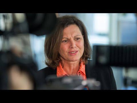 Größter CSU-Bezirk fordert nach Wahlschlappe Sonder ...