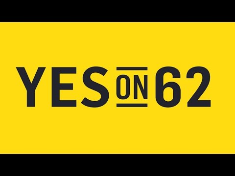 California Prop 62 Explained. Vote YES on 62 To Repeal The Death Penalty