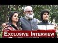 Download Lagu Exclusive Interview : Yograj Singh | Movie Saadi Marzi | Dainik savera Mp3 Free