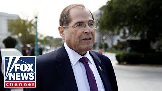 Video Jerry Nadler claims Trump is 'guilty of high crimes' MP3, 3GP, MP4, WEBM, AVI, FLV Juli 2019
