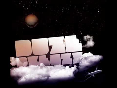 W.E.N.A. - Rasmentalism feat. DJ Tort lyrics