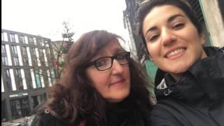 Vlog December 2016