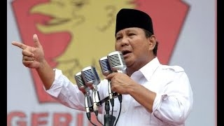 Video Kritik Prabowo Subianto pada Media Terkait Reuni Damai 212 MP3, 3GP, MP4, WEBM, AVI, FLV Desember 2018