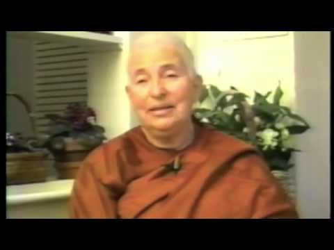 How a wealthy Jewish princess changed the face of Buddhism: Part 2