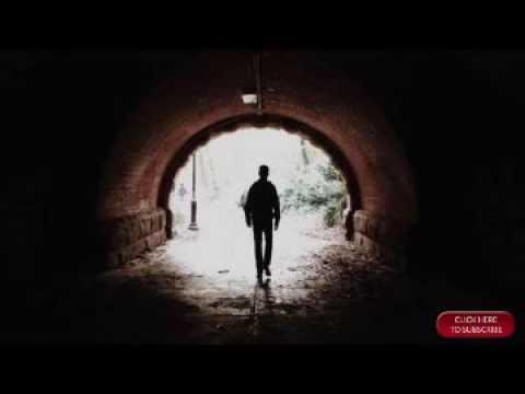 Video Peer Zulfiqar Sahab Naqshbandi bayan on bure dosto ki sohbat download in MP3, 3GP, MP4, WEBM, AVI, FLV January 2017
