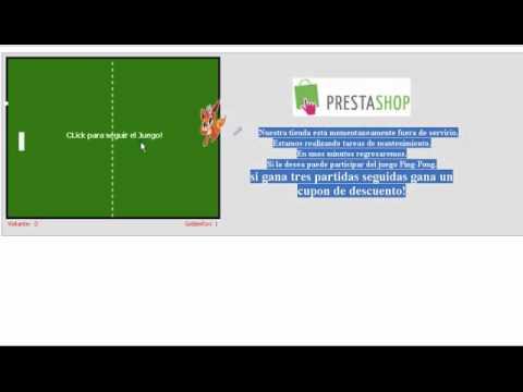how to upgrade prestashop 1.3 to 1.4
