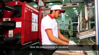 Baddi India  city images : Havells Baddi - Switches, Electrical Wiring Accessories manufacturing plant