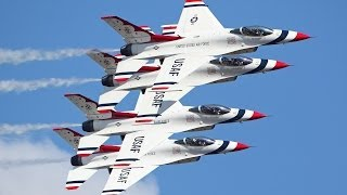 Columbus (MS) United States  city images : Air show Columbus AFB Mississippi 2014 Part 2