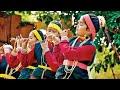 Latest Garhwali  DJ Song 2018 (Mamta.2) (ममता.2) Mahaveer Rawat || Panwar Music