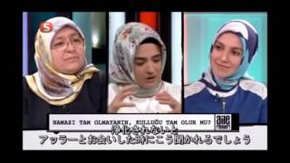 動画:再会の雨~聖なる3カ月へのアドバイス~