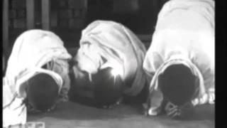 KEMEHA HAZEN WE TESEDO (new Eritrean Orthdox TEWAHDO Mezmur)