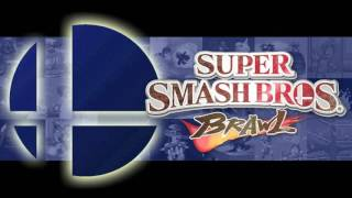 Anyone remember Melee Online's reveal? I think I found the waiting theme