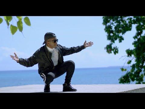 Beka Ibrozama - Mbali (Official Music Video)