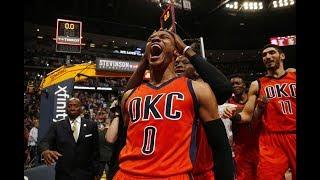 Video Best Buzzer Beaters/Game Winners of NBA History MP3, 3GP, MP4, WEBM, AVI, FLV Februari 2019