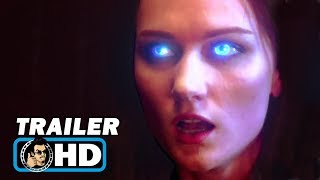 COVEN Trailer (2020) Sexy Witch Horror Movie HD by JoBlo Movie Trailers