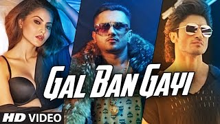 T- Series Presents Latest Hindi Song