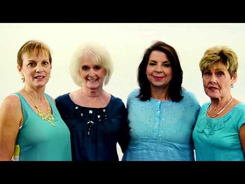River Valley Ovarian Cancer Alliance PSA