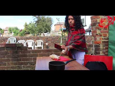(Khugara...Maiju Bhanja Episode 10 By Gobinda Armaja - Duration: 2 minutes, 10 seconds.)