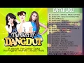 Download Lagu 20 HITS LAGU DANGDUT TERBARU 2017 POPULER Mp3 Free