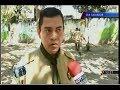 Cosas buenas de El Salvador, scouts ASIES
