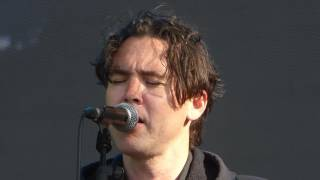 Cass McCombs - Morning Star/County Line (Primavera Sound Porto, 10 Junho 2016)