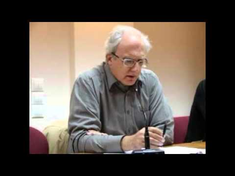 Video - REVOLTERPIECES: Είναι ο Jordan Peterson φασίστας;