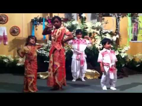 Video Aiyushka at portland bihu ( low def) download in MP3, 3GP, MP4, WEBM, AVI, FLV January 2017
