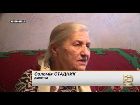 Свідок голодомору: Так Росія поставила питання - щоб Україна стала на коліна і робила те, що з Москви накажуть [ВІДЕО]